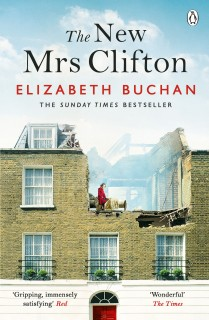 the new Mrs Clifton PB 2mb